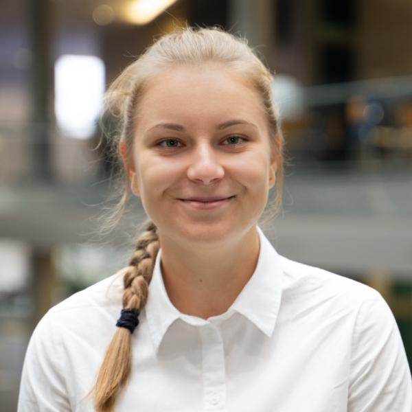 Barbora Müllerová