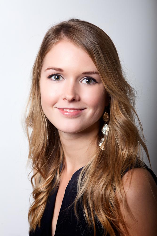 Karina Gabrielová
