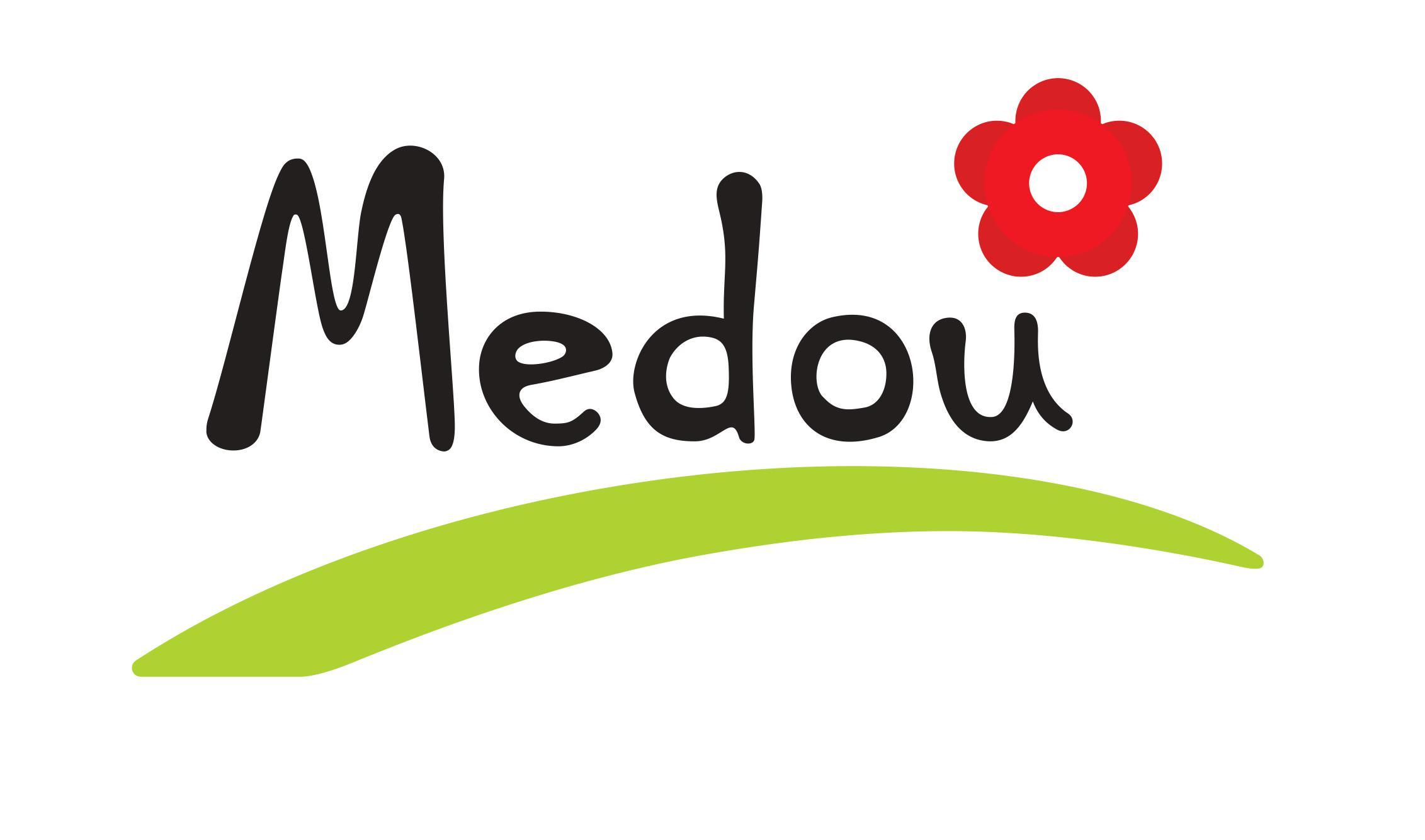 Medou