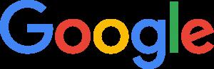googlelogo_clr_836x272px