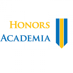Poznej Honors Academii, přijď na infoschůzku /4.12./