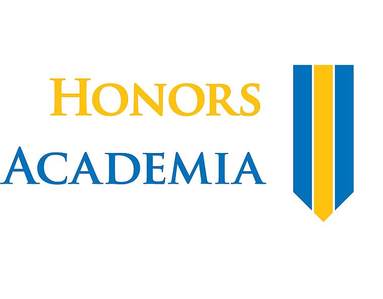 Filosofie Honors Academia