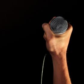 Trénovat prezentační a komunikační dovednosti v sobotu? Proč ne!