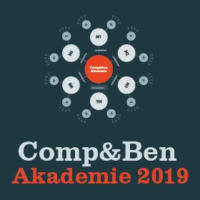 Katedra Personalistiky ve spolupráci s BD Advisory pořádá 4. modul prestižního vzdělávacího programu Comp&Ben Akademie