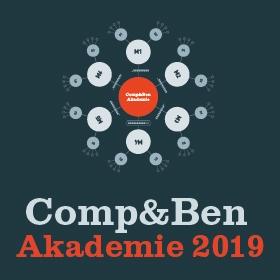 Katedra personalistiky ve spolupráci s BD Advisory pořádá 3. modul prestižního vzdělávacího programu Comp&Ben Akademie