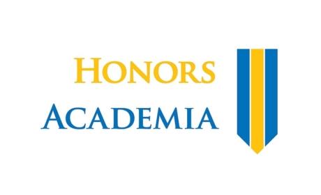 Honors Academia je zpět! Aneb přivítali jsme nové honorsáky